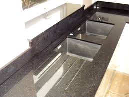 granite behind faucet to window sill extras window sill under