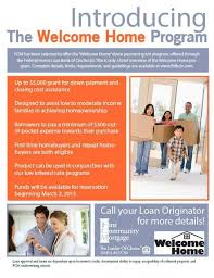 new home buyers grant 381 best time home buyer louisville kentucky images on