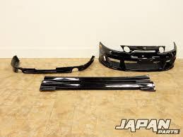 lexus sc300 oem front bumper toyota u0026 lexus japan parts service