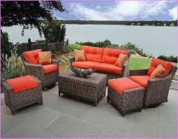 sams club patio furniture sets home design ideas sams club patio
