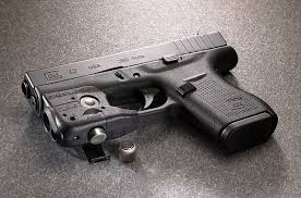 laser light combo for glock 22 the streamlight tlr 6 sheds light on glock single stacks gun digest