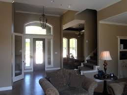 Home Design Houston Tx Interior Designers In Houston Texas Luxury Hospitality Interior