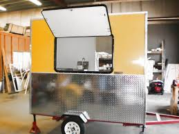 Portland Food Carts Map by Top Foodcart Builder In Portland Food Truck Builders