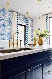 richardson bathroom ideas trend gold hardware hometalk