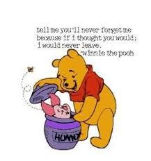 Winnie The Pooh Sofa I Don U0027t Feel Very Much Like Pooh Today Pooh Bear Pinterest