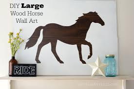 wall art designs horse wall art horses wall art diy large wood