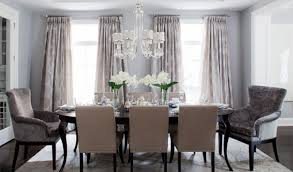 dining room mirrors for dining room enchanting ideas with full size of dining room mirrors for dining room enchanting ideas with awesome dining room