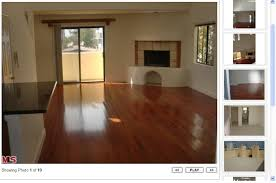 2 bedroom apartment for rent in brooklyn 2 bedroom apartments for rent nyc internetunblock us