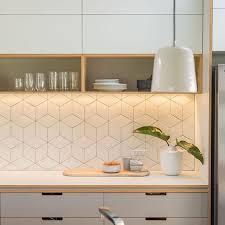 best 25 kitchen backsplash ideas on pinterest backsplash ideas