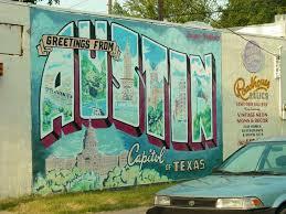 austin wall art baylor street art wall austin texas maegan harless