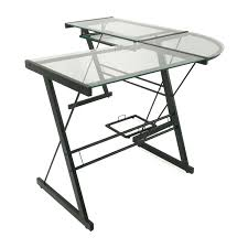 Laptop Desk Target by Computer Desks Cheap Desks For Sale Target Computer Desks