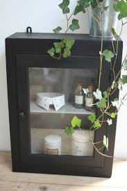 18 best meat safe images on pinterest meat pie safe and kitchen