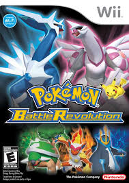 kumpulan game format iso ps2 pokemon battle revolution usa wii iso download nicoblog