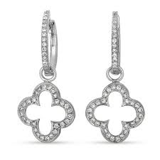 s diamond earrings 98 best jewelry images on diamond jewelry jewelry and
