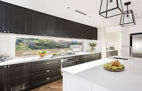 kitchen renovations perth kitchen designers perth the maker