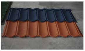 Cement Roof Tiles Fiber Cement Roof Tile Recycled Plastic Roofing Buy Recycled