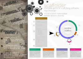 how to write an apa style research paper research paper design apa research paper design