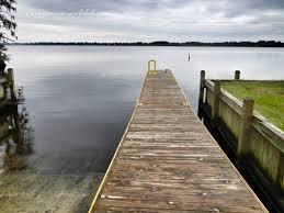 North Carolina travel clubs images Kayaking the neuse river bridgeton boating access area new jpg
