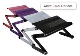 Furinno Adjustable Laptop Desks 50 Highly Furinno Adjustable Laptop Desks