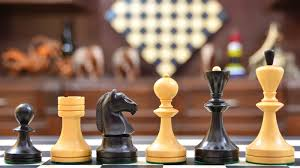 antique chess sets buy reproduced unique vintage chess set online