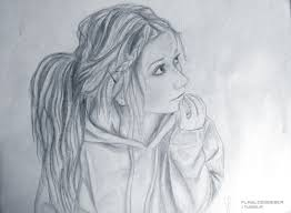 126 images about dessin on we heart it see more about drawing