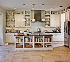 kitchen used kitchen cabinets pittsburgh kitchen cabinets direct