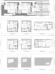 modern concrete block house plans – Modern House