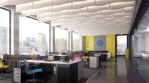 create a wave form visual with optima baffles curves from
