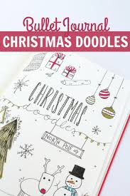 best 25 christmas doodles ideas on pinterest christmas drawing