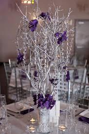 tree branches for centerpieces centerpieces bracelet ideas