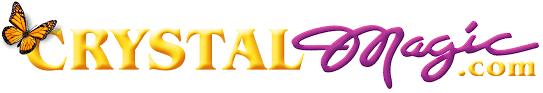 Home Decoration Logo by Home Decor