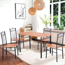 ikea kitchen sets furniture ikea small kitchen table chairs dining target fusion set sets
