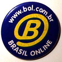 onlin brasil online wikipedia