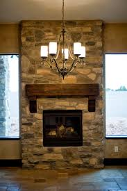 fireplaces 101 american heritage homes
