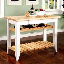 buy kitchen island wonderful target kitchen island chairs modern furniture photos for