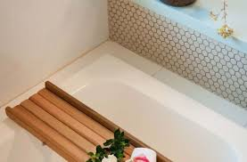 bathroom caddy ideas bathroom tremendous bathtub shelf tub caddy grippin bathtub