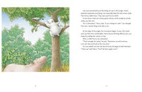 the adventures of the little polar bear book by hans de beer