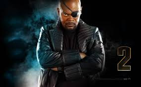 Nick Fury Halloween Costume Halloween Costume Ideas 2 Neogaf