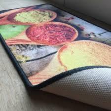 tapis de cuisine au metre tapis cuisine au metre la redoute