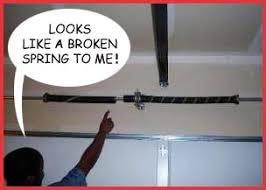 Overhead Garage Door Problems Overhead Garage Door Service Tulsa Mobile Locksmith