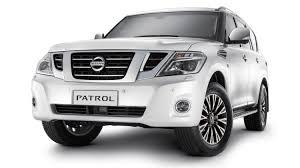nissan pathfinder 2017 white nissan patrol off road suv nissan qatar