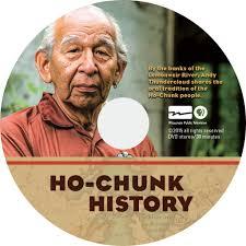 ho ho chunk history u2013 shop wpt