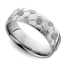 cool mens rings stylish cool rings matvuk