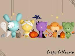 cute halloween backgrounds trololo blogg cute halloween wallpaper desktop