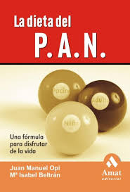 la dieta del p a n ebook juan manuel opi descargar libro pdf