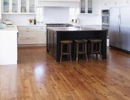 Kitchen Laminate Flooring Resilient Flooring Choices For Kitchens And Baths