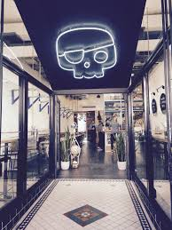 Fishbar Tommy Ruff Fish Bar Melbourne