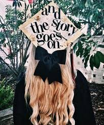 Ideas On How To Decorate Your Graduation Cap Best 25 College Graduation Ideas On Pinterest Grad Pictures
