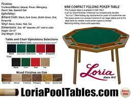 poker table with folding legs poker table with folding legs loria awards