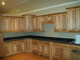 Best For The Home Images On Pinterest Hickory Kitchen - Kitchen cabinets evansville in